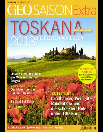 GEOSAISON extraTOSKANA2013-1