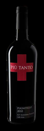 PiuTanto2010