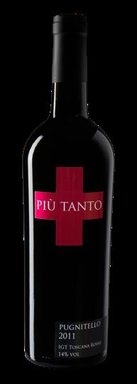 PiuTanto2011