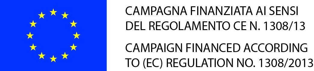 Campagna Finanziata Eu